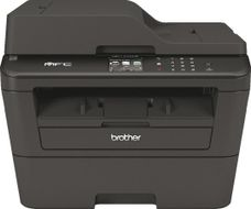 BROTHER MFC-L2720DW Fax/ Kopiator/ scan/ printer/ LAN (MFCL2720DWZW1)