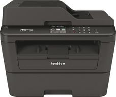 MFCL2740DW Mono Laser, Copy/ Print/ Scan/ Fax,  Net/Wifi, Duplex, 30ppm, PCL6/PS3, 250 Sheets