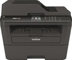 BROTHER MFCL2740DW Print Scan Kopi Fax (MFCL2740DW)