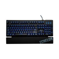Echelon Gaming Mechanical keyboard Cherry MX Black