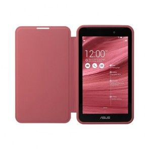 ASUS Pad-14 Persona Cover RD ME170C/ CG/ / 7/ 10 (90XB015P-BSL1F0)