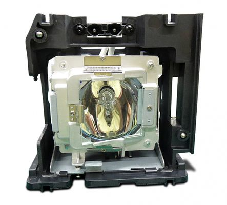 SP-LAMP-090 REPLACEMENT LAMP F/IN5312A F/ IN5316HDA
