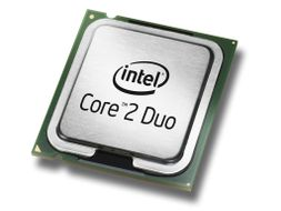 Core2 Duo T5870, 2.0GHz
