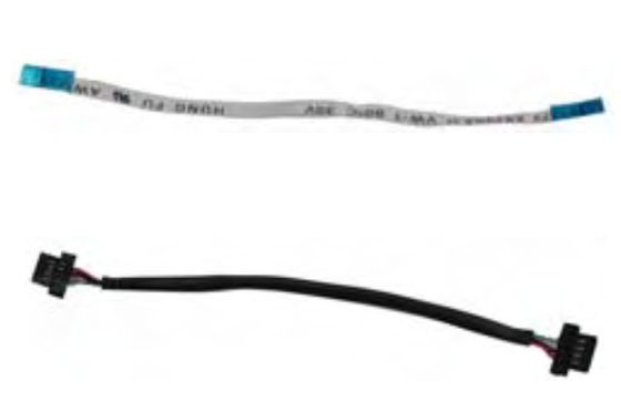 CABLE.TP.4P-4P.82MM.3V