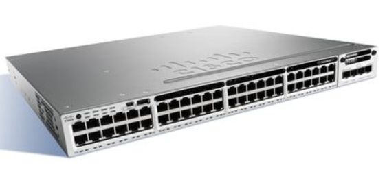 CISCO CATALYST 3850 48 PORT UPOE LAN BASE                    IN CPNT
