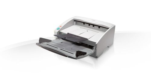 CANON DR-6030C Document scanner (4624B003)