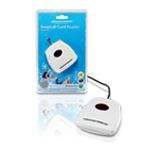 Card Reader USB Smart ID CSMARTID