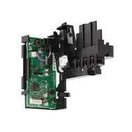 HP Toner Sensor Contact Assembly (RG5-5719-100CN)