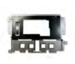 ACER BRACKET.TOUCHPAD (33.AL401.001)