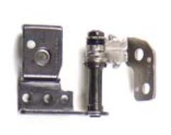 ACER LCD Hinges Left/ Right (33.RHM02.005)