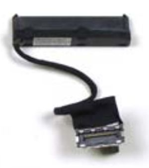 Hard Disk Cable