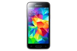 SAMSUNG Galaxy S5 Mini Charcoal