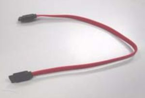 CABLE.SATA.7PIN.2CON