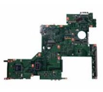 ACER Mainboard (MB.TB201.001)