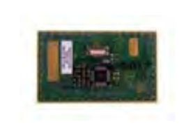 TOUCHPAD.SYN.TM-01059-004