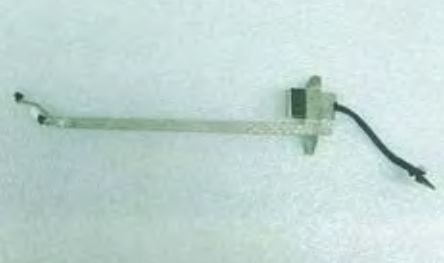 CABLE.LCD.12.1in..CCD
