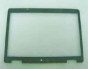 COVER.BEZEL.LCD.15.4.FOR.CCD