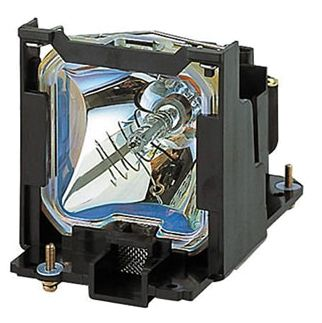 ACER PROJECTOR LAMP 190 W