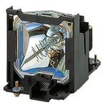 ACER Projector Lamp (MC.JJT11.001)