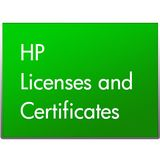 Hewlett Packard Enterprise 3PAR 7200 Reporting Suite LTU