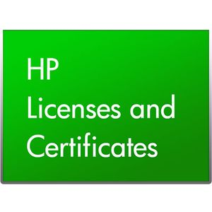Hewlett Packard Enterprise 3PAR 7200 Application Suite for Microsoft Exchange LTU (BC769B)