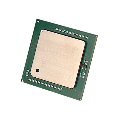 DL580 Gen8 Intel Xeon E7-4809v2 (1.9GHz/ 6-core/ 12MB/ 105W) Processor Kit