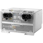 Hewlett Packard Enterprise 5400R 2750W PoE+ zl2