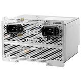 Hewlett Packard Enterprise 5400R 2750W PoE+ zl2 Power Supply