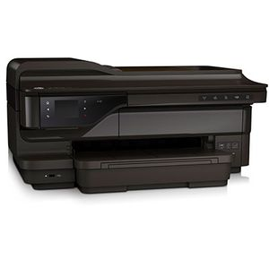 HP Officejet 7612 bredformat e-All-in-One