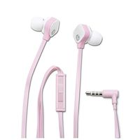 H2310 In Ear-headset,  rosa