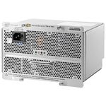 Hewlett Packard Enterprise 5400R 700W PoE+zl2 Power Supply