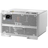 Hewlett Packard Enterprise 5400R 700W PoE+ zl2 Power Supply