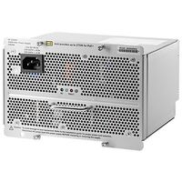Hewlett Packard Enterprise HPE 5400R 700W PoE+ zl2 Power Supply