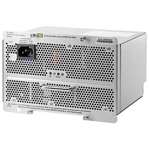 Hewlett Packard Enterprise 5400R 700W PoE+ zl2