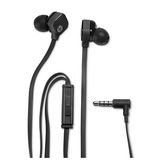 HP H2310 In Ear-headset,  svart