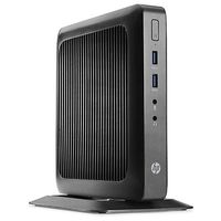 t520 Flexible Series Thin Client-8GB