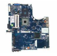 ACER Mainboard (MB.A9302.001)