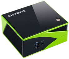 Gigabyte GB-BXI5G3-760 I5-4200H GTX 760 HDMI+SND+GLN+WIFI+USB3 SO-DDR3   IN BARE (GB-BXI5G3-760)