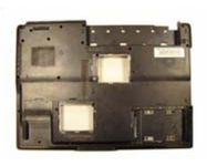 ACER LOWER CASE (60.ADFV1.001)
