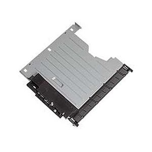 HP LOWER FEED GUIDE ASSY