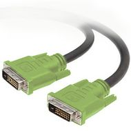Cable Dual Link Dvi