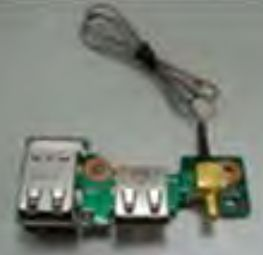 USB BD.W/ TV/ CBL