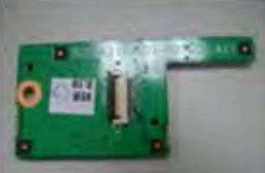 ACER POWER.LED BD.AS6935 (55.ATP0N.003)