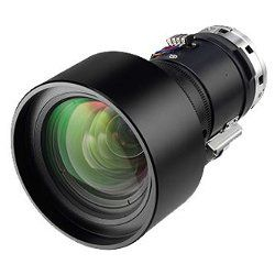Wide Zoom lens for SX9600 /PW9500