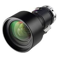 BENQ Wide Zoom lens for SX9600 /PW9500 (5J.JAM37.021)