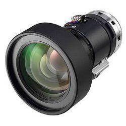 Standard lens for SX9600/ PW9500