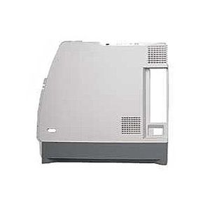 HP Right Cover Assembly