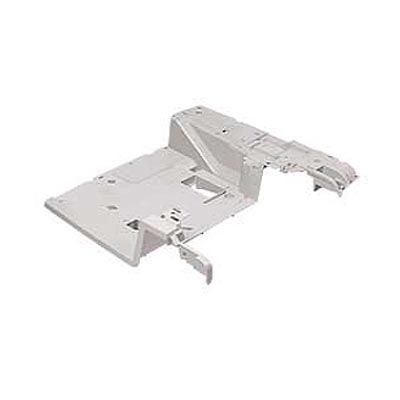 Top cover - Large plastic piece beneath the face down paper output tray