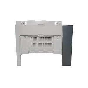 HP Front Lower Cover Assy