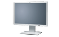 FUJITSU P24W-7 IPS LED 61CM 24IN 300CD 178/178 5MS DVI DSUB DP IN